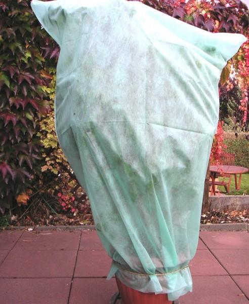 Vlies - Haube (1,20m x 1,60m)