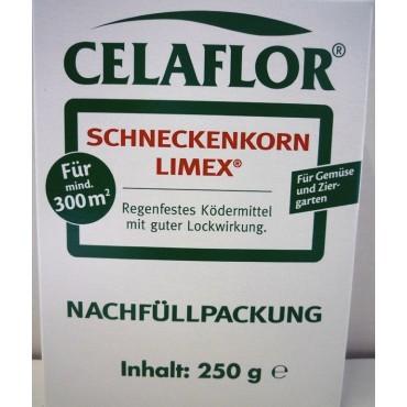 Schneckenkorn Limex (250g)